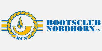 bootsclub-nordhorn