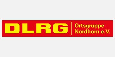 dlrg-og-nordhorn