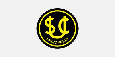 scu-emlichheim