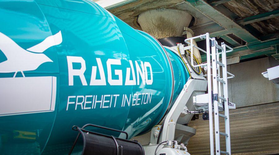 Ragano-Produkt-Transportbeton-2