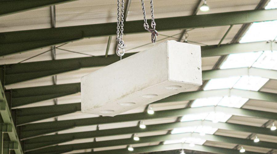 ragano-betonfertigteil-block