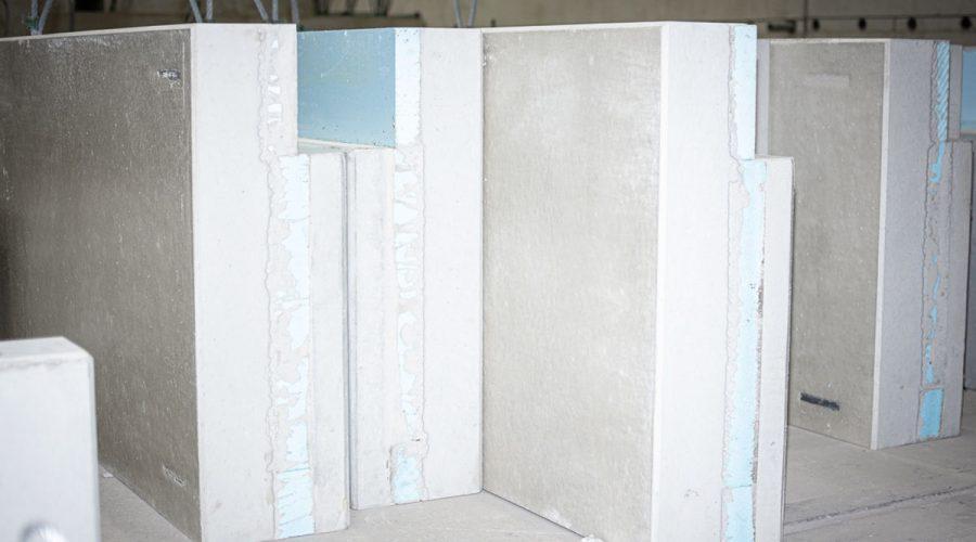 ragano-betonfertigteil-sandwichelemente-sockel