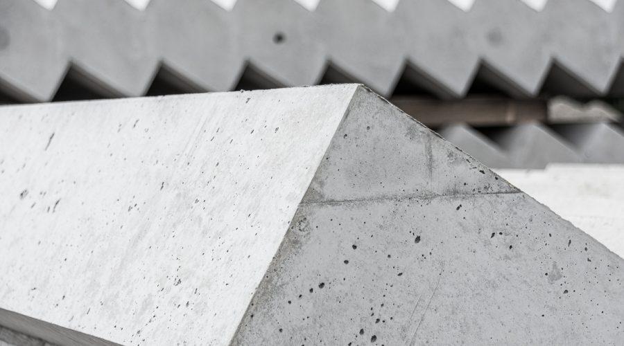 ragano-betonfertigteil-treppen